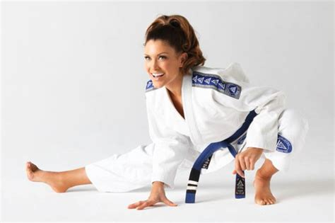 tattoo aftercare jiu jitsu fitness friday with eve torres black widow tattoo