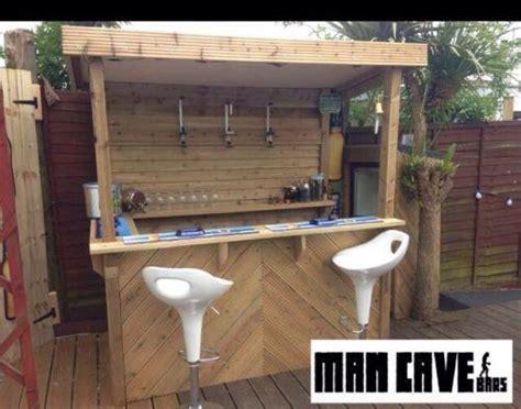 Beautiful Home Bar Construction Plans Free #4: $_3.JPG?set_id=2