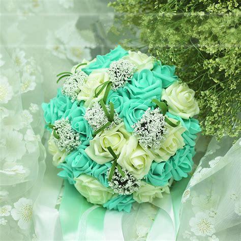 St Kulot Bunga Cantik Tosca lynlynshop baju pesta butik indonesia gaun pengantin