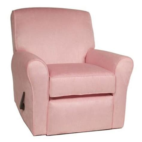 baby room recliner rocker 17 best images about rockers recliners on pinterest
