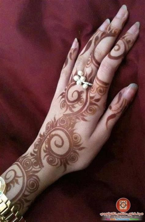 islamic tattoos joy studio design gallery best design mehendi designs arabic dubai joy studio design gallery