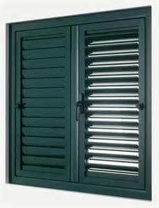finestre in legno prezzi al mq infissi in alluminio prezzi al mq confortevole soggiorno
