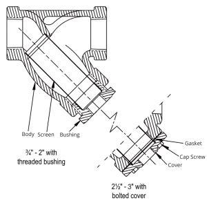 wiring diagram for nissan x trail radio wiring wiring