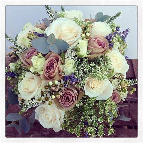 Bridal Floral Arrangements by 6253 Best Bouquet Images On Boyfriends