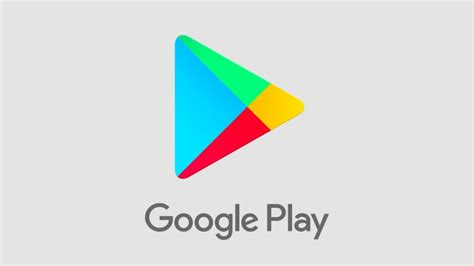 Play Store Org Play App Store