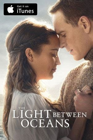 the light between oceans netflix tv streaming live on hulu in 2017 willow and thatch