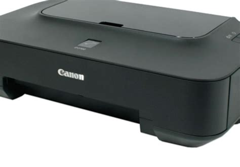 free resetter canon ip2700 canon pixma ip2700 installer free download canon driver