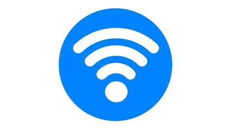 order spectrum wifi what is wifi and how does wifi work tech quintal