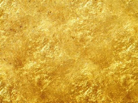 gold effect pattern how to create a gold foil effect in photoshop even if you