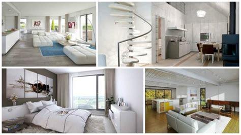 interiores de casas prefabricadas interiores en casas prefabricadas caracter 237 sticas