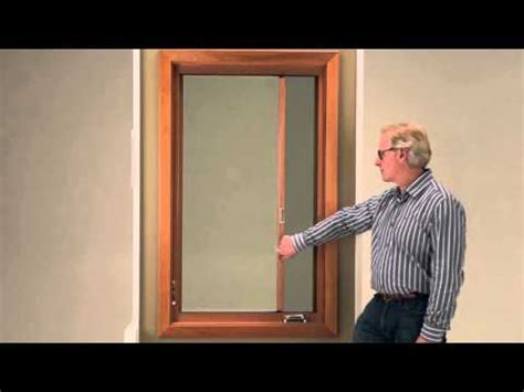 marvin retractable screen marvin s retractable screen youtube