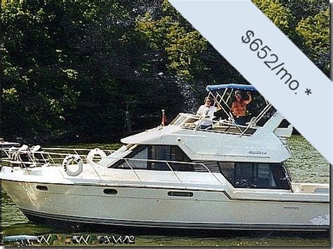 craigslist used boats joplin mo quot voyager quot boat listings in mo