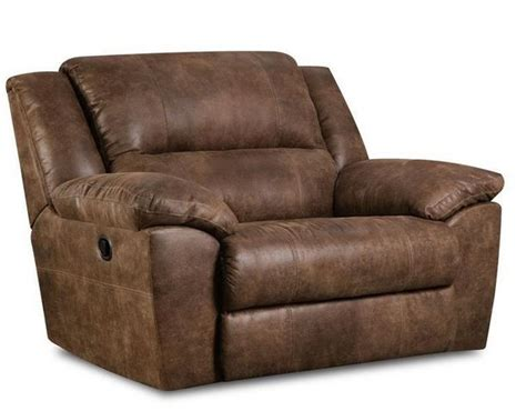 big man recliners leather 1000 ideas about leather recliner chair on pinterest