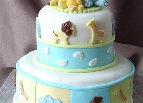 unique baby shower cakes ideas unique baby shower cake ideas baby shower for parents