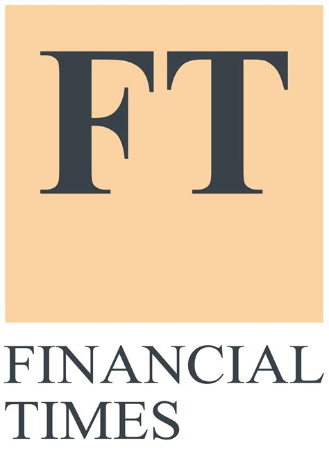 Financial Times Best Mba by 2017 Top Mba Schools Use Stratx Simulations Stratx