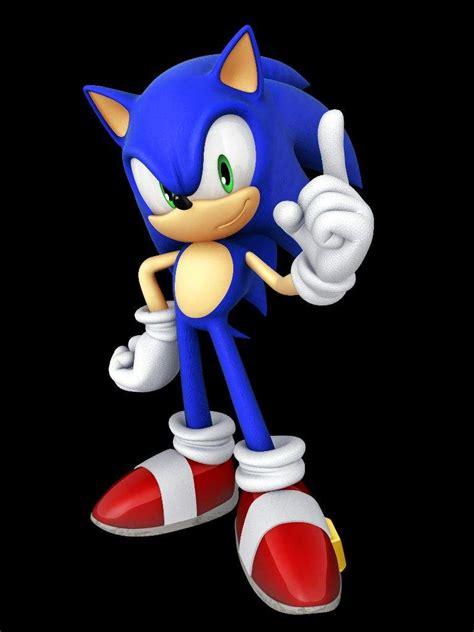 imagenes terrorificas de sonic todo sobre sonic y sus amigos sonic the hedgehog espa 241 ol