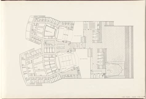 floor plan house file floor plan sydney opera house 5373921522 jpg wikimedia commons