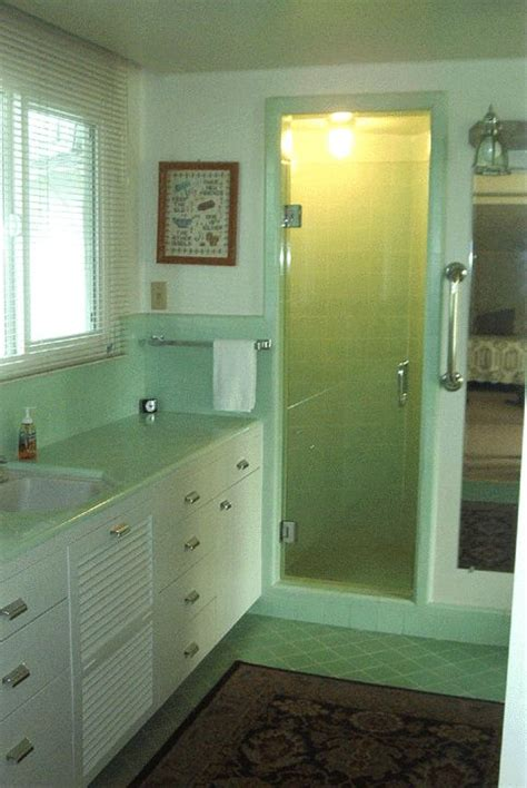 1940s Bathroom Design 20 Best Images About For The Home Bathrooms On Deco Bathroom Bath Remodel And