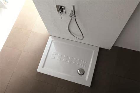 piatti doccia 75x100 ibis rectangular piatto doccia 75x100 piatto in