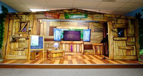 Cheap Cool Home Decor Sunday Theme Improving Children S Focus Cool Stuff