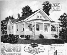 sears home when is a sears house not a sears house