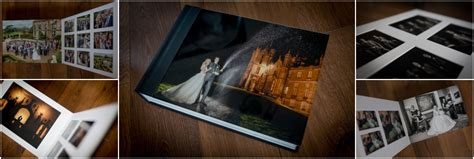 Wedding Albums For Photographers Uk by Wedding Photography Packages And Wedding Photography
