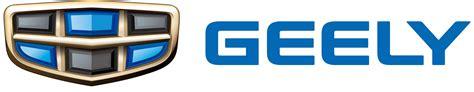 Geely Logo geely logos