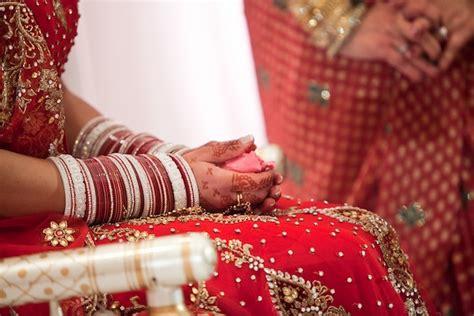 balizta maharani i miss you newport california indian wedding by jirsa