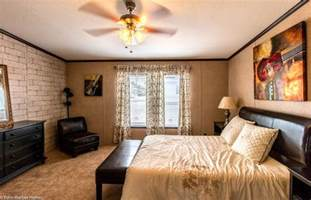 Homes With Two Master Bedrooms Master Suites Dual Master Bedrooms Austin Texas Home