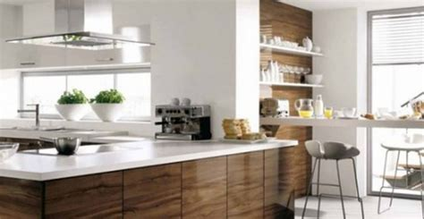 houzz kitchen designs for 55 houzz modern kitchen cabinets interior paint color trends www soarority