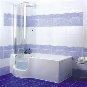 badewanne dusche kombiniert dusche wanne kombiniert badewanne mit dusche integriert
