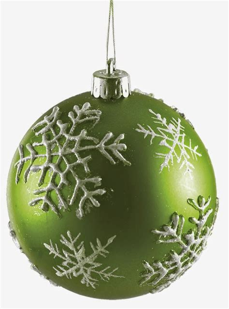 exquisite christmas ornaments ornaments for beautiful decoration free pictures