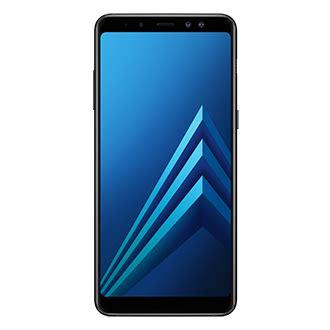 Harga Samsung A8 Warna Hitam harga samsung galaxy a8 fitur dan spesifikasi warna hitam