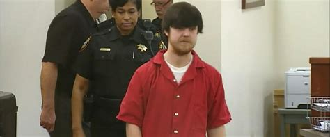 what does ethan couch parents do affluenza teen s parents paid for fraction of one rehab