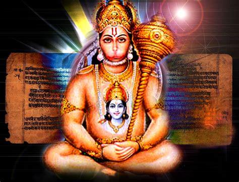 pattern background of hindu god hanuman free download god hanuman wallpapers