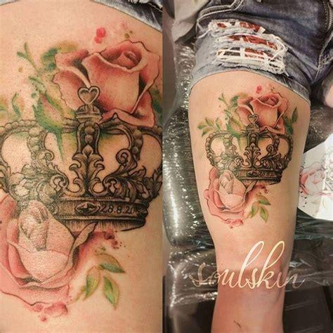kerry queen tattoo geislingen pin by kerry on tattoos pinterest tattoo tatting and