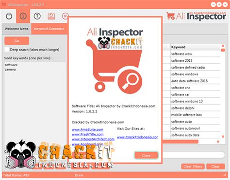 aliexpress payment indonesia ali inspector v1 0 2 2 cracked crackit indonesia