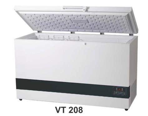 Freezer Box Ukuran Kecil chest freezer mesinraya co id