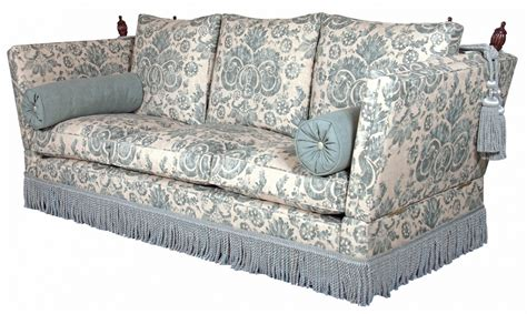 knole sofa tie backs knole sofa tie backs brokeasshome com