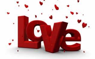s4 e6 valentine s 2 11 14 the three wise guys