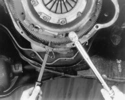Jysk Dust Bin 8038 8l 1990 audi 200 2 2l fi turbo sohc 5cyl repair guides