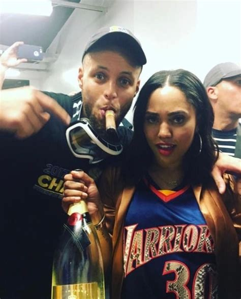 stephen curry fan club stephen ayesha curry golden state warriors fan