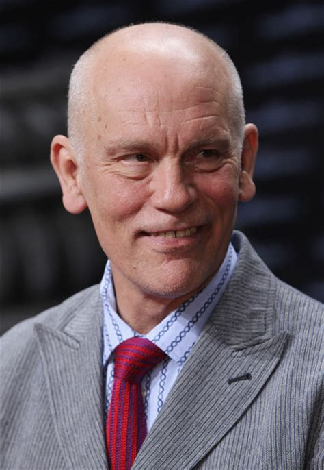 john malkovich in transformers john malkovich photos quot transformers 3 quot germany premiere