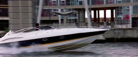 thames river cruise james bond charter james bond speedboat shaken not stirred on the