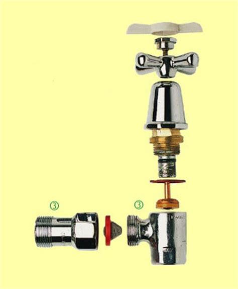 Tap Plumbing by How To Fix Water Hammer Diy Plumbing Guides Solutions