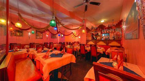 indisches restaurant neumünster goa indisches restaurant m 252 nchen biancas blogbiancas