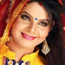 bhajapuri hd kavya singh hd wallpaper latest bhojpuri actress kavya
