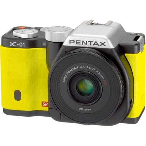 pentax k 01 and optio wg 2 cameras become available in the us