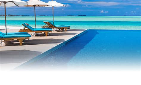 best vacation package cancun all inclusive vacation packages the best deals