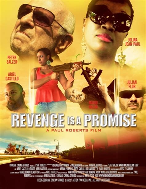 india film d promise west indian actress jolina jean paul shines in upcoming